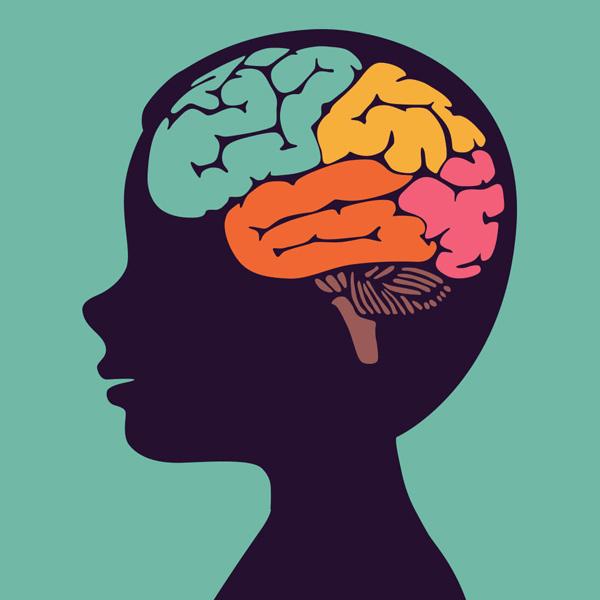 antalya-norogelisim-cocuk-beyni